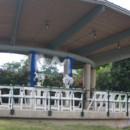 130x130 sq 1388719949516 river walk overlook pavilio