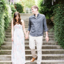 130x130 sq 1443197491619 bonnie sen photography engagement session georgeto