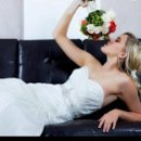 130x130 sq 1359586283196 brideshot5