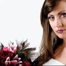130x130_sq_1359586285145-brideshot8