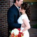 130x130_sq_1408339202385-wedding-at-villa-tuscana