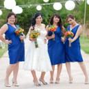 130x130_sq_1408376038009-maria-naff-with-bridesmaidsmia