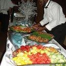 130x130 sq 1360003548702 buffet