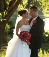 220x220_1362435863121-weddingcouple
