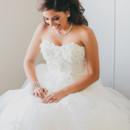 130x130 sq 1423433567767 los angeles wedding 1000