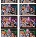 130x130 sq 1471545588831 flash fun photo booth