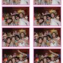 130x130 sq 1471548206063 flash fun photo booth wedding