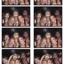 130x130 sq 1471616723239 wedding flash fun photo booth
