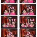 130x130 sq 1471617422551 flash fun photo booth party