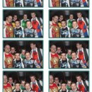 130x130 sq 1471617528585 wedding flash fun photo booth