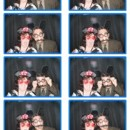 130x130 sq 1471617627807 fort myers photo booth
