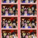 130x130 sq 1471620476235 flash fun photo booth