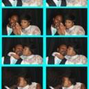 130x130 sq 1471624381245 flash fun photo booth wedding