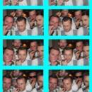 130x130 sq 1471624628924 flash fun photo booth wedding