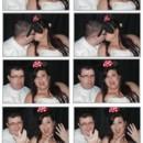 130x130 sq 1471625355932 flash fun photo booth wedding