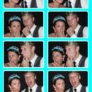 130x130 sq 1471627804090 flash fun photo booth wedding