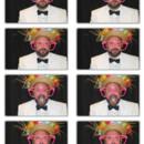 130x130 sq 1471629321633 flash fun photo booth