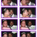 130x130 sq 1471630847049 flash fun photo booth wedding