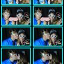 130x130 sq 1471888574112 flash fun photo booth