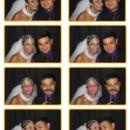 130x130 sq 1471889433444 flash fun photo booth wedding