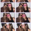 130x130 sq 1471891925292 flash fun photo booth