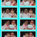 130x130 sq 1471895885300 flash fun photo booth