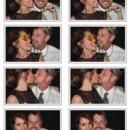 130x130 sq 1471896006212 flash fun photo booth wedding