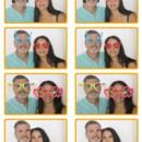 130x130 sq 1471898235887 flash fun photo booth