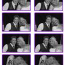 130x130 sq 1471898566365 flash fun photo booth