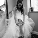 130x130 sq 1426368739071 webadwedding 88 bw