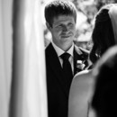 130x130 sq 1426368754815 webadwedding 146 bw