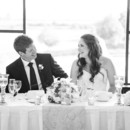 130x130 sq 1426368764112 webadwedding 326 bw