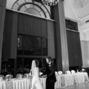 130x130 sq 1426368798821 webadwedding 444 bw