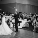 130x130 sq 1426368815399 webadwedding 454 bw
