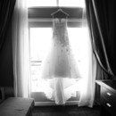 130x130 sq 1426369011018 webadwedding 21 bw