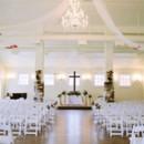 130x130 sq 1459861699136 chapel
