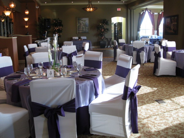 photo 12 of Y Weddings and Events