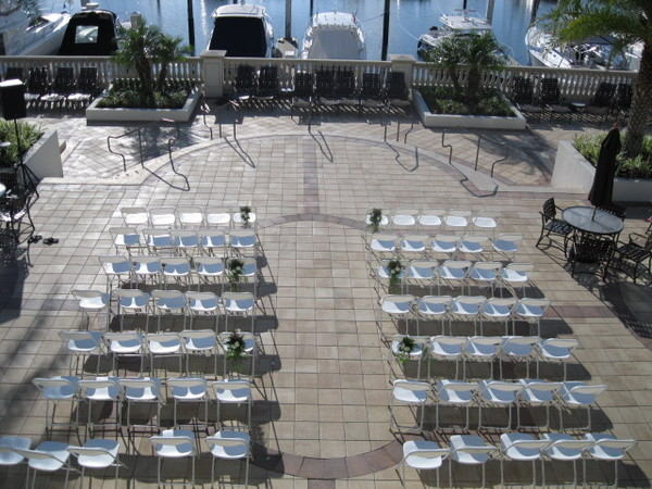 photo 14 of Y Weddings and Events