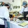 JThomas Catering & Events image