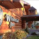 130x130 sq 1358279199586 whitetailinn1