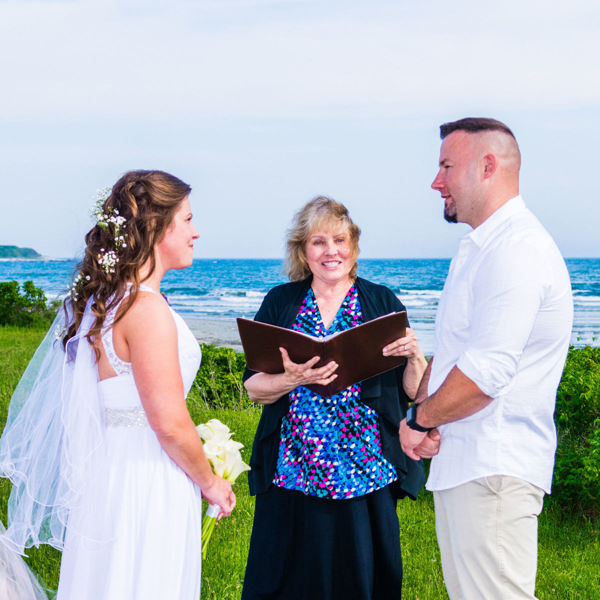 The 10 Best Wedding Venues In Newport Ri: Weddings With A Heart