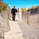 130x130 sq 1392081776357 block island wedding for hom