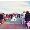 130x130 sq 1392338163627 beach wedding eastons beach newport r