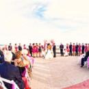 130x130 sq 1392338165911 beach wedding newport r