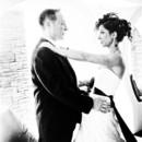 130x130 sq 1392338168158 before wedding at 41north b