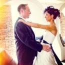 130x130 sq 1392338170005 before wedding at 41nort