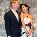 130x130 sq 1392338171785 bride and groom 41north newport ri weddin