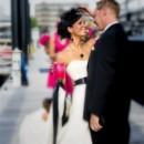 130x130 sq 1392338173468 bride and groom 41nort