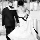 130x130 sq 1392338174790 bride and groom walking in newport ri b