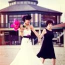 130x130 sq 1392338177831 bride and mom rotunda easton